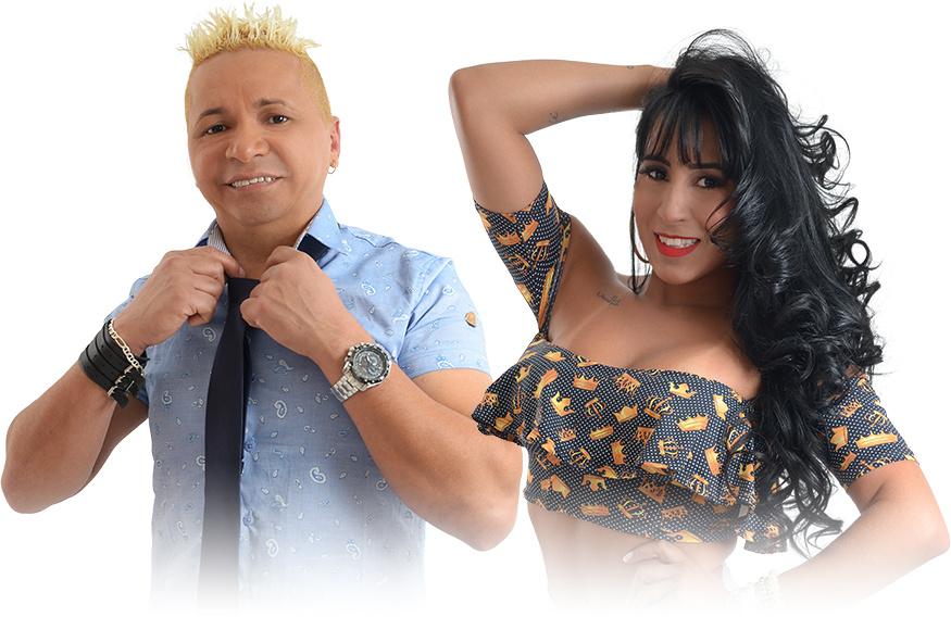 """A Banda """"Cintura de Mola"""" foi fundada no ano de 2007 pelo cantor e compositor Marcos Ribeiro Dantas (Marquinhos).    Marquinhos; nasceu em Santo Antônio de Jesus...[ veja o texto completo ]"""