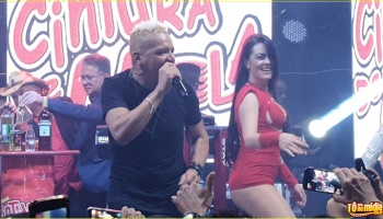 FOTOS DE SHOWS