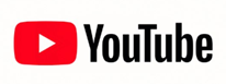 Ouça agora o cd comlpeto no  YouTube